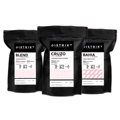 distrikt-coffee-espresso-bundle-paket